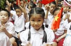 Hà Nội yêu cầu xử lý tình trạng lạm thu ở trường học