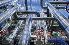 Nổ ống dẫn dầu ở Indonesia, 23 người thương vong