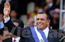 Honduras muốn tăng cường hợp tác với Việt Nam