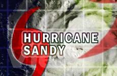 Cuba hoãn bầu cử địa phương vòng 2 vì bão Sandy