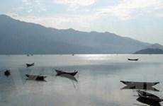 Thừa Thiên-Huế phát triển kinh tế biển và đầm phá