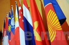 Tăng cường năng lực đàm phán cho 4 nước ASEAN