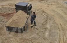 Các nước muốn bớt lệ thuộc vào đất hiếm Trung Quốc