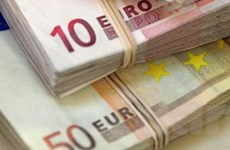 Cách giải quyết nợ công tại Hy Lạp vẫn còn nan giải