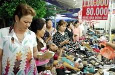 Doanh nghiệp miền Trung thúc đẩy tiêu thụ sản phẩm