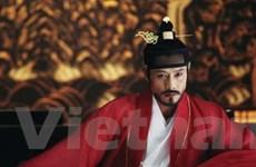 Liên hoan phim Hàn Quốc tại Đà Nẵng và Hà Nội