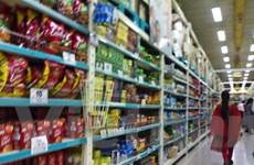 Hạ viện Ấn Độ thông qua việc mở cửa khu vực bán lẻ