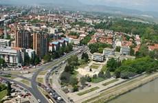 Macedonia nới lỏng quy định với nhà đầu tư ngoại