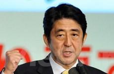 Nhật Bản: Sự trở lại nắm quyền ngoạn mục của LDP