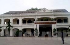 Góp ý đề án xây Bảo tàng Lịch sử quân sự Việt Nam