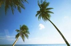 Phát huy tiềm năng du lịch Tây Nguyên-Nam Trung Bộ