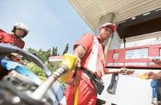 Indonesia phê chuẩn hiệp định về hỗ trợ năng lượng