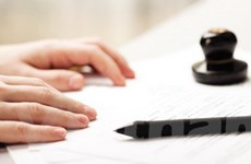 Tạo thuận lợi để dân tiếp cận dự thảo sửa Hiến pháp