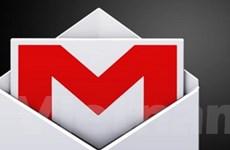 """Google cứng rắn hơn trước đòi hỏi """"mở"""" tài khoản Gmail"""