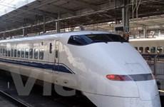 """Nhật xây dựng tuyến Shinkansen """"không khói thuốc"""""""