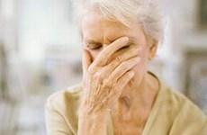 Nguyên nhân gây tử vong và bệnh tật hàng đầu ở Mỹ