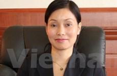 Vinh danh CEO Vingroup làm lãnh đạo trẻ toàn cầu