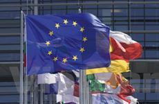 Hội nghị thượng đỉnh EU-Những vấn đề đầy gai góc