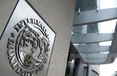 Nguy cơ lớn đe dọa hệ thống ngân hàng của Italy