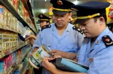 Trung Quốc: Lại xảy ra một vụ bê bối sữa bột trẻ em