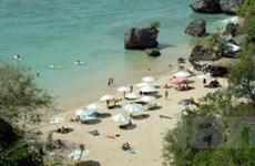 Indonesia tăng thêm diện tích các khu bảo tồn biển