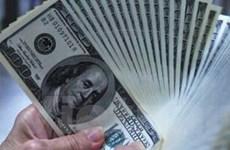 Đồng USD tăng nhờ số liệu kinh tế tích cực tại Mỹ