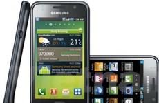 Hãng Samsung thống lĩnh thị trường tablet Android