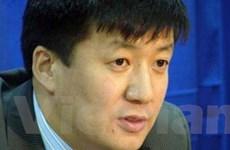 Mông Cổ bỏ phiếu bãi nhiệm Phó Chủ tịch Quốc hội