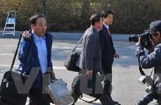 Hàn Quốc tiếp tục cung cấp điện nước cho Kaesong