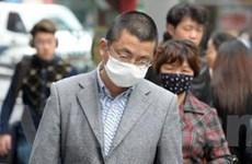 WHO cảnh báo nguy cơ bùng phát dịch cúm H7N9