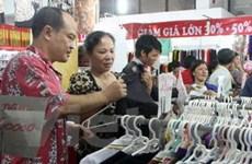 Hà Nội: Kích cầu tiêu dùng