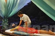 Thái Lan triển khai chiến lược trung tâm y tế quốc tế