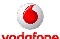 Vodafone không nộp thuế dù có doanh thu 5 tỷ bảng