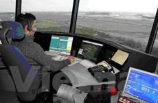 Gián đoạn hàng không ở châu Âu vì tổng đình công