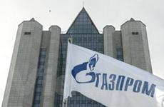 Nhật Bản đạt thỏa thuận về khí hóa lỏng với Nga