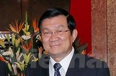 Thông điệp chính sách lớn của Việt Nam với ASEAN