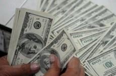 UAE nhất trí tài trợ và cho Ai Cập vay tới 3 tỷ USD