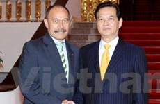 New Zealand sẽ tạo điều kiện cho sinh viên Việt Nam