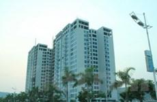 Ha Long Marina - Diện mạo mới của thành phố Hạ Long