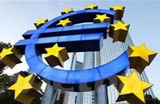 Hy vọng mong manh cho Eurozone giữa thời kỳ u ám