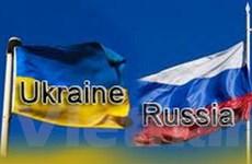 Nga thắt chặt kiểm tra hải quan với hàng hóa Ukraine
