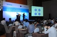 Siemens chia sẻ kinh nghiệm bảo dưỡng thiết bị y tế