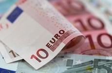 """""""Bộ tam"""" chủ nợ đánh giá về cải cách tại Bồ Đào Nha"""
