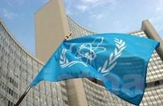 IAEA đánh giá cao đóng góp thiết thực của Việt Nam