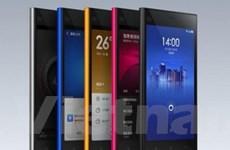 Hãng Xiaomi bán hết smartphone Mi3 trong 86 giây
