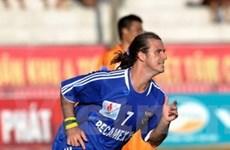 Giải AFC Cup 2009: Tứ kết và hơn thế nữa?