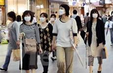 116 quốc gia và vùng lãnh thổ có cúm A/H1N1