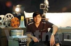 Đạo diễn âm nhạc tài ba Huỳnh Phúc Điền đã ra đi