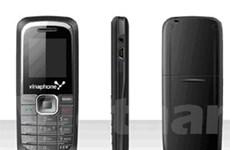 VinaPhone ra mắt cặp đôi hòa mạng ALO mới