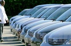 Xe nhỏ đưa Toyota trở lại thời hoàng kim?